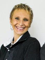 CaS Therapy - Holistic Health Clinic in Australia