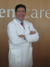 Dentcare - Dental Clinic in Mexico