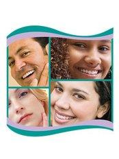 Facial Aesthetics Professionals ltd - Medical Aesthetics Clinic in the UK