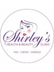Shirleys Health & Beauty Clinic - Beauty Salon in Ireland