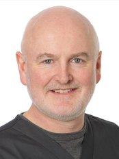 Sandycove Dental Care - Dr Garry Heavey