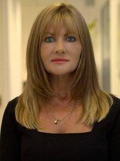 Debbie Mills - Mrs Debbie Mills