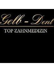 Gelb-Dent - Dental Clinic in Hungary