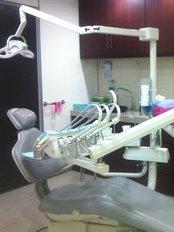 Utama Dental Surgery-Melaka - Surgery 1