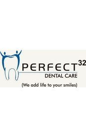 Perfect 32 Dental Care - Dental Clinic in India