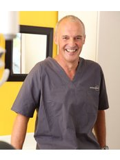 Patheodent - Dental Clinic in South Africa
