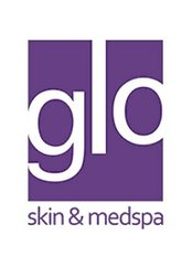 Glo Skin and Medspa - Medical Aesthetics Clinic in Canada