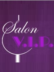 Salon VIP - Medical Aesthetics Clinic in the UK