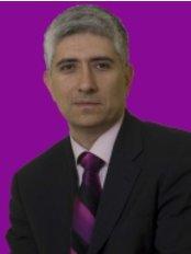 Dr. Carlos Cordoba - Plastic Surgery Clinic in Canada