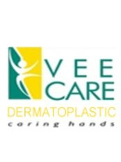 Vee Care Dermatoplastic - Plastic Surgery Clinic in India