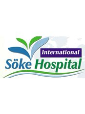 INTERNATIONAL SÖKE HOSPITAL - Plastic Surgery Clinic in Turkey