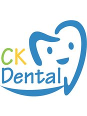Chong & Khor Dental Clinic - Dental Clinic in Malaysia