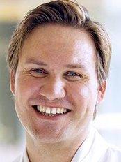 Dr. Ch. Klingmann - Plastic Surgery Clinic in Germany