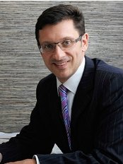 Dr Mark Kohout, Plastic Surgery - Sydney - Plastic Surgery Clinic in Australia