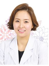 Floral Be Dermatology Clinics - Dermatology Clinic in South Korea
