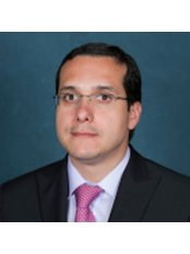 Consulta privada - General Practice in Colombia
