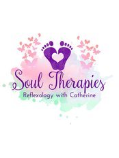 Soul Therapies - Ratoath - Holistic Health Clinic in Ireland
