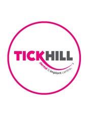 Tickhill Dental Practice - Dental Clinic in the UK