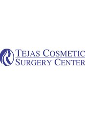 Tejas Cosmetic Surgery Centre - Plastic Surgery Clinic in India