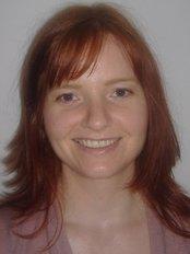 Shelly Flanagan Psychotherapy Services - Shelly Flanagan
