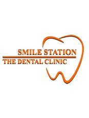 Smile Station The Dental Clinic - Dental Clinic in India