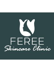 Feree SkincareClinic - Medical Aesthetics Clinic in Indonesia