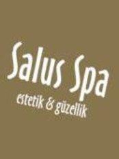 Salus Spa - Beauty Salon in Turkey
