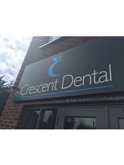 Crescent Dental - Dental Clinic in Ireland