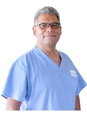 Dr Arredondo - Plastic Surgery Clinic in Mexico