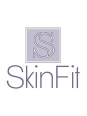 Skinfit Face & Body Clinic - Medical Aesthetics Clinic in the UK