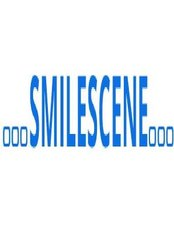SmileScene - Teethscene - Dental Clinic in the UK