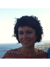 Ruth Ann Buckley-Dublin Counselling & Psychotherapy- - Psychotherapy Clinic in Ireland