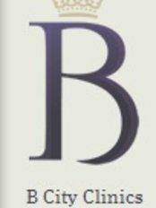 B-City Clinics - Medical Aesthetics Clinic in the UK