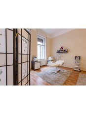 New Beauty Medical Aesthetic and Anti-aging Center - Medical Aesthetics Clinic in Hungary