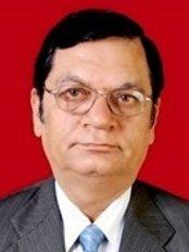 Psycho-Acupuncture  Medicare Center - Dr.B.S.Taneja M.D.Acu Gold medalist