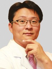 Man Total Clinic - Plastic Surgery Clinic in South Korea