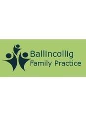 Ballincollig Family Practice - General Practice in Ireland