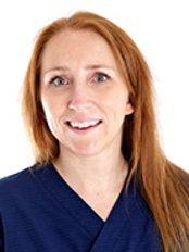 Fairlight Dental Practice - Dental Clinic in the UK