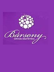 Barsony Obuda - Plastic Surgery Clinic in Hungary