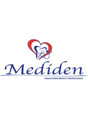 Mediden - Dental Clinic in Mexico