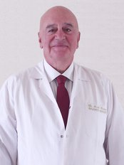 Dr. Imad Kaddoura - Plastic and Cosmetic Surgery - Plastic Surgery Clinic in Lebanon