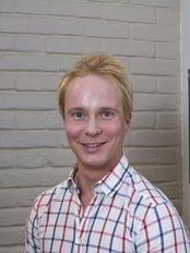 Poseidon Klinikken - Hair Loss Clinic in Norway