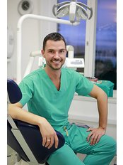 Lestetika Lisko - Medical Aesthetics Clinic in Croatia