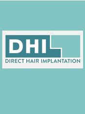 DHI-Direct Hair Implantation - Hair Loss Clinic in Malaysia