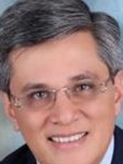 Ciruestetic Dr. Luis Bermudez M.D. - Plastic Surgery Clinic in Colombia