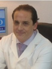 Clinica Zoco - Medical Aesthetics Clinic in Spain