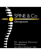 SPINE & CO CHIROPRACTIC - Chiropractic Clinic in Australia