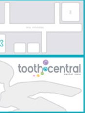 ToothCentral Dental Care - Dental Clinic in Philippines