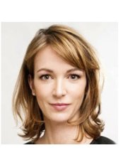MSkin - Dr Liz McCulloch