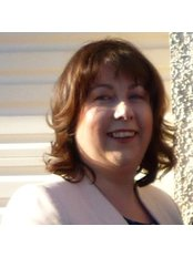 Theresa Manning - Homepath - Holistic Health Clinic in Ireland